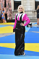 Paloma Faith<br /> Royal Academy of Arts Summer Exhibition Preview Party at The Royal Academy, Piccadilly, London, England on June 06, 2018<br /> CAP/Phil Loftus<br /> &copy;Phil Loftus/Capital Pictures