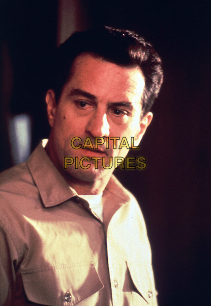 ROBERT DE NIRO.in A Bronx Tale (1993).deniro.*Filmstill - Editorial Use Only*.CAP/STF/KHE.Supplied by Capital Pictures.