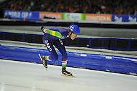 World Cup Thialf 12-14 dec. 2014 CLAFIS