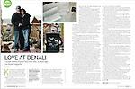 Alaska Magazine pdf's