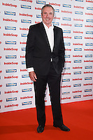 Alan Fletcher<br /> at the Inside Soap Awards 2016 held at the Hippodrome Leicester Square, London.<br /> <br /> <br /> ©Ash Knotek  D3157  03/10/2016