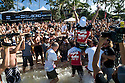 2009 Billabong Pipeline Masters