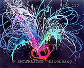 Marie, MODERN, MODERNO, paintings+++++,USJO130,#N# Joan Marie abstract