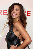 HOLLYWOOD, CA - NOVEMBER 2: Devin Brugman, at the #REVOLVEawards at The Dream Hotel In Hollywood, California on November 2, 2017. Credit: Faye Sadou/MediaPunch /NortePhoto.com