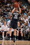 BYU 1213 BasketballW RSF vs Gonzaga