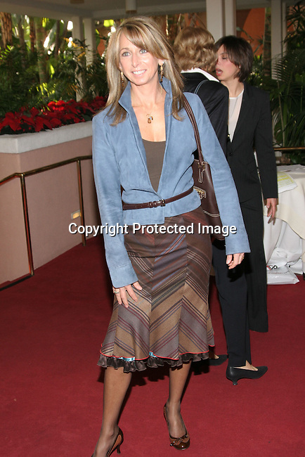 Bonnie Hammer<br />