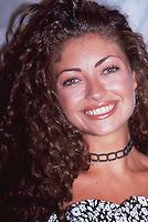 Rebecca Gayheart 1992 By Jonathan Green