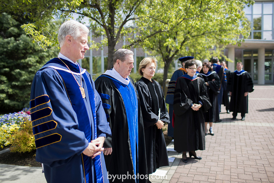 _E2_9130<br /> <br /> 1704-51 2017 Spring Commencement<br /> <br /> April 27, 2017<br /> <br /> Photography by Nate Edwards/BYU<br /> <br /> &copy; BYU PHOTO 2016<br /> All Rights Reserved<br /> photo@byu.edu  (801)422-7322