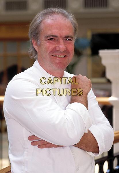 RICK STEIN.chef.Ref: 1440.www.capitalpictures.com.sales@capitalpictures.com.© Capital Pictures
