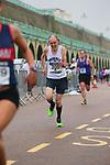 2015-11-15 Brighton10k 04 AB Finish