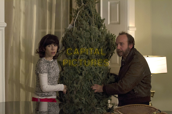 Sally Hawkins, Paul Giamatti<br /> in All Is Bright (2013) <br /> *Filmstill - Editorial Use Only*<br /> CAP/FB<br /> Image supplied by Capital Pictures