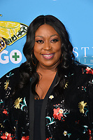 Loni Love at the world premiere for &quot;Gringo&quot; at the L.A. Live Regal Cinemas, Los Angeles, USA 06 March 2018<br /> Picture: Paul Smith/Featureflash/SilverHub 0208 004 5359 sales@silverhubmedia.com