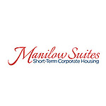 Manilow Suites