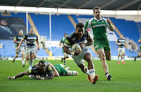London Irish v Bath : 07.11.15