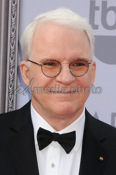 4 June 2015 - Hollywood, California - Steve Martin. AFI 43rd Life Achievement Award Gala Tribute To Steve Martin held at the Dolby Theatre. Photo Credit: Byron Purvis/AdMedia