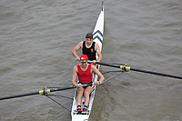 Crew: 64   UWK-MCCAFFERY    Warwick, University of, Boat Club    Op 2- Club <br /> <br /> Pairs Head 2017<br /> <br /> To purchase this photo, or to see pricing information for Prints and Downloads, click the blue 'Add to Cart' button at the top-right of the page.