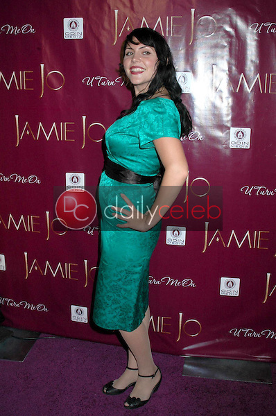 Liz White<br /> at the Jamie Jo's Single Release Party. Beverly Hills Hotel, Beverly Hills, CA. 09-18-08<br />Dave Edwards/DailyCeleb.com 818-249-4998