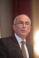 Montreal (Qc) CANADA, May 7, 2007<br />