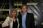Guiding Light's Grant Aleksander and wife Sherry at the 36h Annual Daytime Entertainment Emmy® Awards Nomination Party - Sponsored By: Good Housekeeping and The National Academy of Television Arts & Sciences (NATAS) on Thursday, May 14, 2009 at Hearst Tower, New York City, New York. (Photo by Sue Coflin/Max Photos)                                 ..