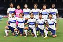 Soccer : 2017 J1 - Kawasaki Frontale 3-0 Yokohama F Marinos