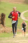 2015-04-19 7OaksTri 39 HO Run