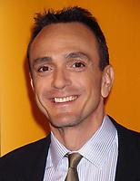Hank Azaria, 2011, Photo By John Barrett/PHOTOlink
