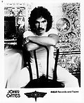 John Oates on RCA<br /> photo from promoarchive.com/ Photofeatures