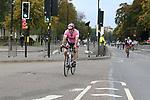 2017-09-24 VeloBirmingham 88 NT final turn