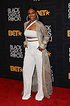 Chi-Raq Movie Actress Michelle Mitchenor Attends 2016 BLACK GIRLS ROCK! Hosted by TRACEE ELLIS ROSS  Honors RIHANNA (ROCK STAR AWARD), SHONDA RHIMES (SHOT CALLER), GLADYS KNIGHT LIVING LEGEND AWARD), DANAI GURIRA (STAR POWER), AMANDLA STENBERG YOUNG, GIFTED & BLACK AWARD), AND BLACK LIVES MATTER FOUNDERS PATRISSE CULLORS, OPALL TOMETI AND ALICIA GARZA (CHANGE AGENT AWARD) HELD AT NJPAC