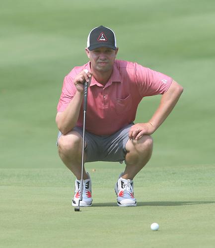 Mn amateur mens golf qualifier
