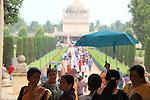 india :: mysore (2012)