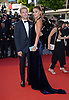 24.05.2017; Cannes, France: STEFANIE GIESINGER AND MARCUS BUTLER<br /> attends the screening of &ldquo;The Beguiled&rdquo; at the 70th Cannes Film Festival, Cannes<br /> Mandatory Credit Photo: &copy;NEWSPIX INTERNATIONAL<br /> <br /> IMMEDIATE CONFIRMATION OF USAGE REQUIRED:<br /> Newspix International, 31 Chinnery Hill, Bishop's Stortford, ENGLAND CM23 3PS<br /> Tel:+441279 324672  ; Fax: +441279656877<br /> Mobile:  07775681153<br /> e-mail: info@newspixinternational.co.uk<br /> Usage Implies Acceptance of Our Terms &amp; Conditions<br /> Please refer to usage terms. All Fees Payable To Newspix International
