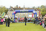 2015-05-03 YMCA Fun Run 31 MS u16 1m start