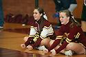 2010-2011 SKHS Cheer