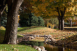 0910-57 366.CR2..GCS Fall Campus color.Photography by Mark A. Philbrick..Copyright BYU Photo 2009.All Rights Reserved.photo@byu.edu  (801)422-7322