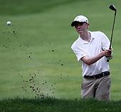 Regional Golf Championship at Dunham Hills, 5/31/18