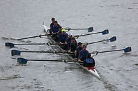 Crew: 113   St Edwards School Boat Club   Championship J15 8<br /> <br /> Schools' Head of the River 2018<br /> <br /> To purchase this photo, or to see pricing information for Prints and Downloads, click the blue 'Add to Cart' button at the top-right of the page.