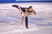 Olympic Games Sochi 110214