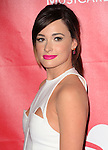 Kacey Musgraves attends The 2014 MusiCares Person of the Year Dinner honoring Carole King at the Los Angeles Convention Center, West Hall  in Los Angeles, California on January 24,2014                                                                               © 2014 Hollywood Press Agency