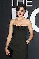 NEW YORK, NY - JULY 30:  Rachel Weisz at 'The Bourne Legacy' New York Premiere at Ziegfeld Theater on July 30, 2012 in New York City. &copy;&nbsp;RW/MediaPunch inc. *NortePhoto.com<br /> <br /> **SOLO*VENTA*EN*MEXICO**<br /> <br /> **CREDITO*OBLIGATORIO** <br /> *No*Venta*A*Terceros*<br /> *No*Sale*So*third*<br /> *** No Se Permite Hacer Archivo**<br /> *No*Sale*So*third*