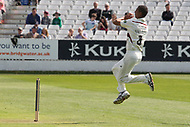 SCC v Notts May 2014