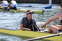 Thames Challenge Cup