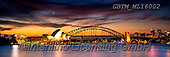 Tom Mackie, LANDSCAPES, LANDSCHAFTEN, PAISAJES, pano, photos,+Australia, Harbor Bridge, Harbour Bridge, Sydney, Sydney Opera House, Worldwide, architecture, bridge, bridges, holiday desti+nation, horizontal, horizontals, panorama, panoramic, restoftheworldgallery, sunrise, sunset, time of day, tourism, tourist a+ttraction, travel, water,Australia, Harbor Bridge, Harbour Bridge, Sydney, Sydney Opera House, Worldwide, architecture, bridg+e, bridges, holiday destination, horizontal, horizontals, panorama, panoramic, restoftheworldgallery, sunrise, sunset, time o+,GBTMML16002,#l#, EVERYDAY