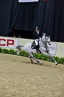 16 April 2015:   SCHRÖDER, Gerco on Glock's Cognac Champblanc