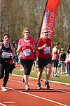 2014-03-09 Surrey Half 19 AB
