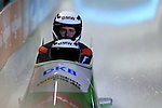 SPO - BOB 2 MEN -WORLD CUP - IGLS