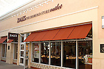Shopping, Zale's Store, Premium Outlet, Orlando, Florida