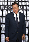 Tom Werner attends the Opening Night 'In & Of Itself' at the Daryl Roth Theatre on April 12, 2017 in New York City