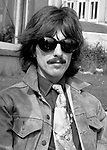 BEATLES 1967 George Harrison..© Chris Walter