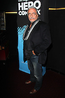 Edward James Olmos<br /> at the Hero Complex Film Festival: Battlestar Galactica Screening and cast Q&A, Chinese 6, Hollywood, CA 05-30-14<br /> David Edwards/DailyCeleb.com 818-249-4998